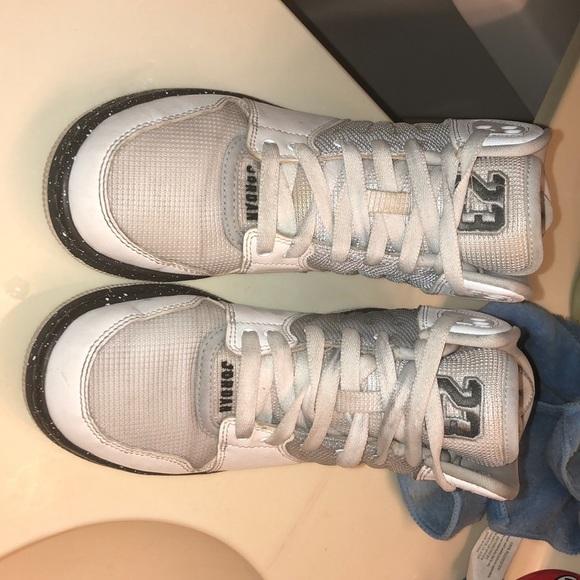 Jordan Shoes | Nike Jordan 23s | Poshmark